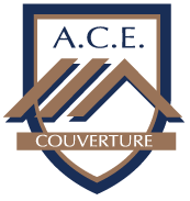 A.C.E. Couverture Inc. | Couverture