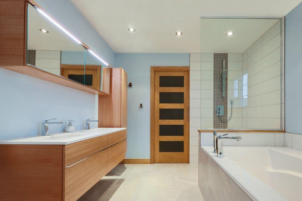 rnovations forcha salle de bain - Renovation Salle De Bain Toulouse
