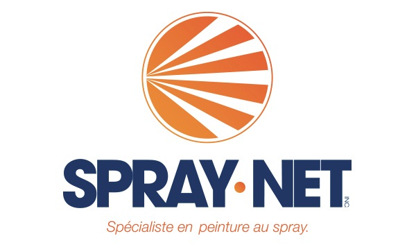 Spray-Net Inc.