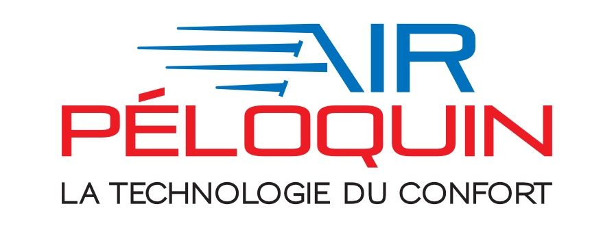 AIR PELOQUIN LOGO jpeg