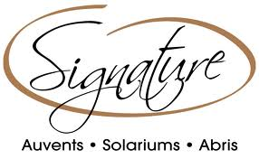 Auvents et Solariums Signature Inc.