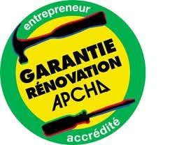 Garanti renovation APCHQ