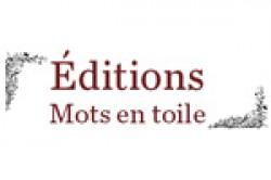 Éditions Mots en toile