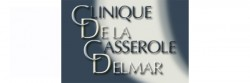 Clinique de la casserole Delmar Inc.