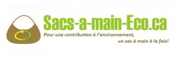 Sacs-a-main-Eco.ca inc.