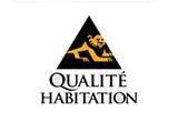 QUALITÉ-HABITATION